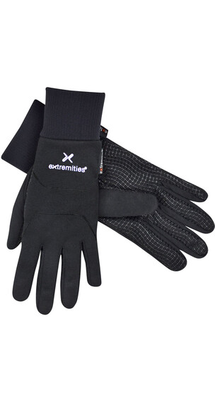 Extremities Sticky Waterproof Power Liner Black
